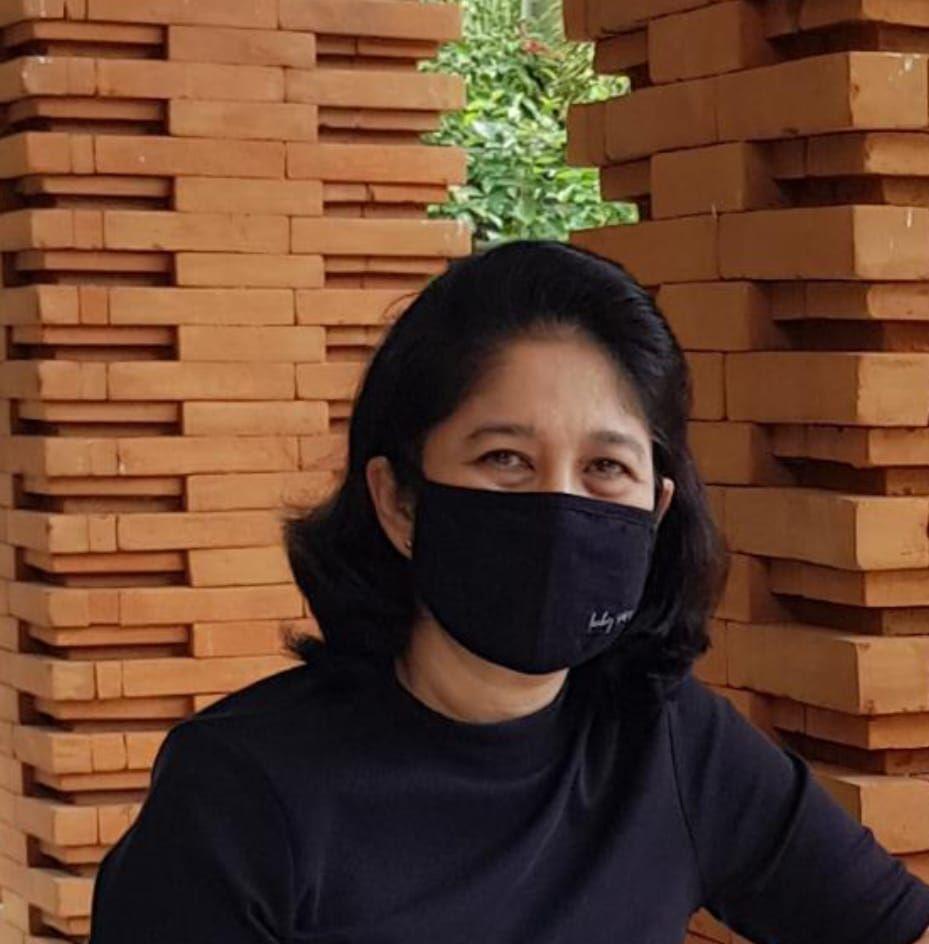 Stimulus Pariwisata Kota Denpasar Tahap I Siap Dicairkan