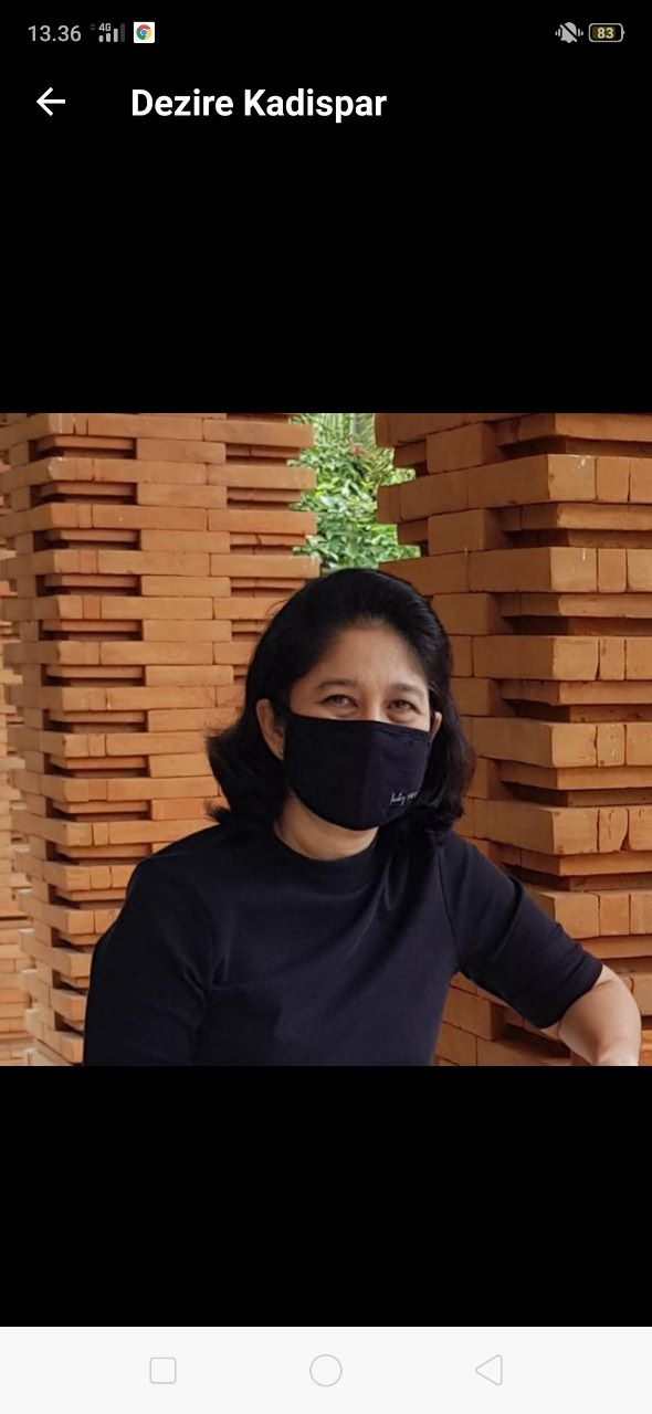 Diperpanjang,  Pemberkasan Dana Hibah Pariwisata di Denpasar