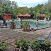 Banyuwedang Hotspring, Spiritual Tourism Object in Buleleng