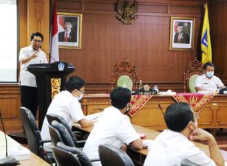 RPJMD, Langkah Awal Melaksanakan Janji Politik