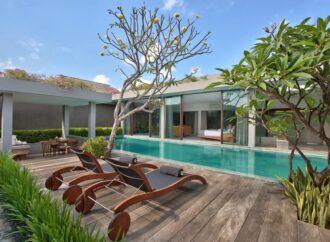 Ziva a Boutique Villa,  Nyaman Seperti Rumah Sendiri
