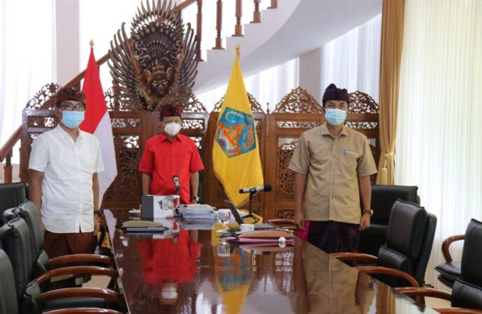 Indonesia Menuju Satu Data Kependudukan