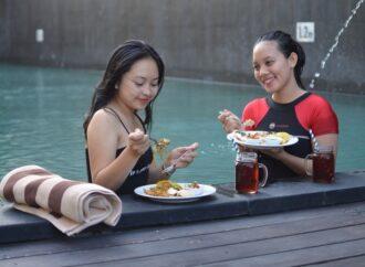 Aston Denpasar Siap Sambut Turis Domestik serta Lokal