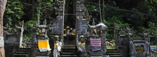 Gandeng BPD Bali, Buleleng Perluas Akses Pemasaran UMKM