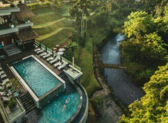 Di Masa PPKM,  Hotel Sthala Tawarkan Diskon dan Paket Menarik