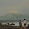 Saat Liburan Nataru, Bali Disambangi 366.666 Turis