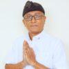 Bayu Gautama, Corporate GM Pramana Experience yang Baru
