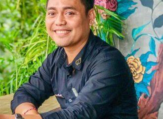 Penerapan PPKM Jawa – Bali Berpengaruh terhadap Hunian Hotel