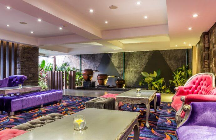 The Vasini Hotel, Ikut Berperan Aktif dalam Menanggulangi Covid-19