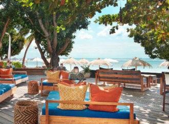 Hotel Melia Bali Tawarkan Diskon Menarik