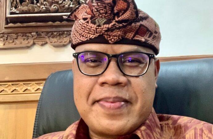 Bulan Bahasa Bali Ke-3 Digelar 1-28 Februari 2021
