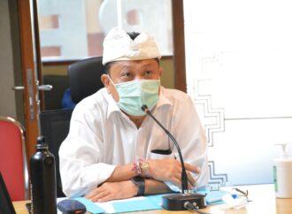Spiga Radio Pendidikan,  Inovasi Pembelajaran di Masa Pandemi