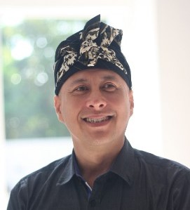 Motivasi Berwisata Dan Faktor Penarik Indonesia