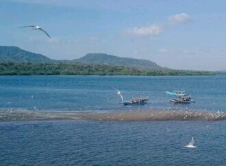 Gilimanuk, Surga Tersembunyi di Pulau Bali