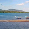 Gilimanuk, a Hidden Paradise on the Island of Bali