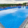 H Sovereign Bali Now Offers Promo and Discounts