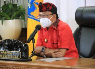 Tenun Endek Bali Mendunia di Masa Pandemi Covid-19