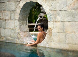 """Nusa Dua Beach Hotel & Spa,  Luncurkan """"FUNtastic Deal"""""""
