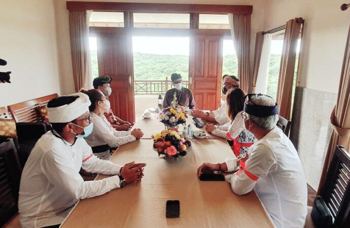 "Sandiaga Uno: Bali Harus Miliki ""Breakthrough"""