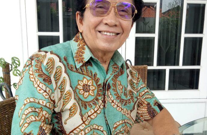 Prof Bandem: Masih Banyak Seni Komunal tanpa Hak Cipta