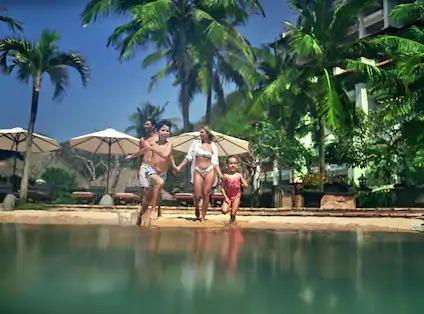 "Hilton Bali Resort Tawarkan Program ""Hilton CleanStay"""