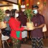 Badung Punya Program Matanabe dan Sibertani