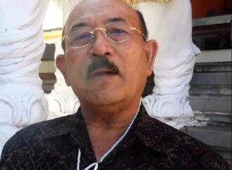 Artha Dipa: Soal Endek Bali, Langkah Bijaksana Pak Koster