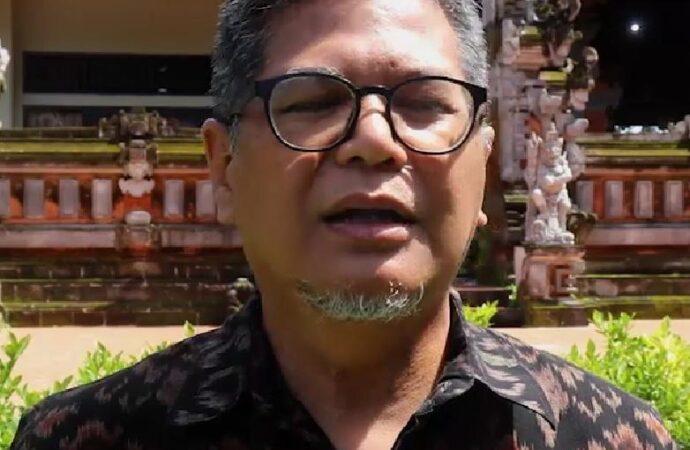 Giri Tribroto: Bijaksana, Mengangkat Ekonomi Bali di Tengah Pandemi