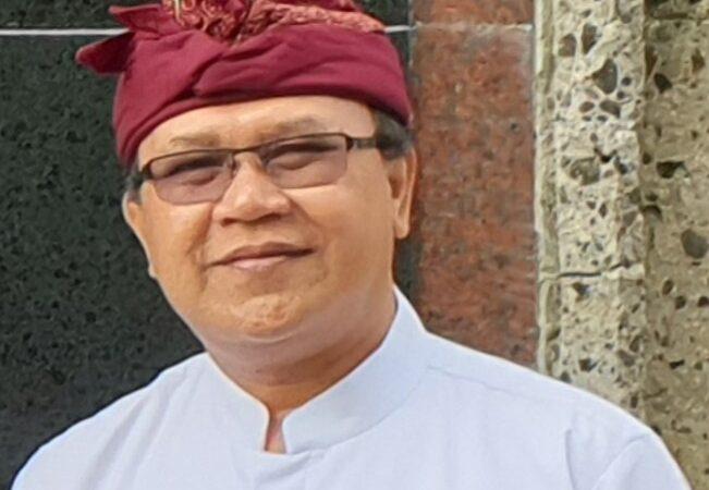 Bali Kantongi 24 Sertifikat Kekayaan Intelektual