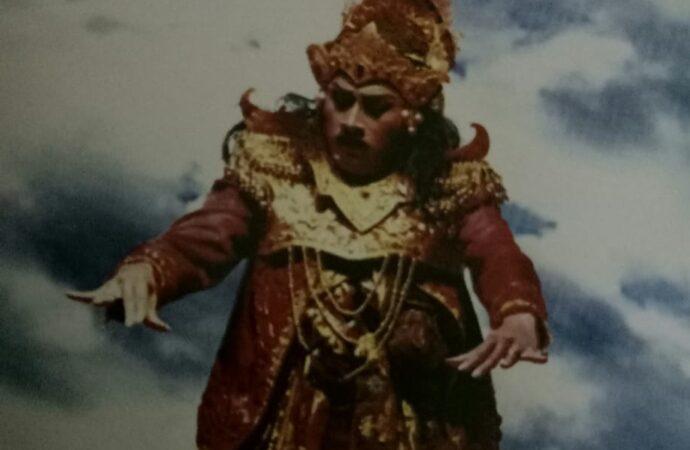 "Ada ""Taru Pramana"" di Bulan Bahasa Bali 20201"