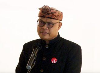 """""""Aji Janantaka""""  akan Tutup Bulan Bahasa Bali"""