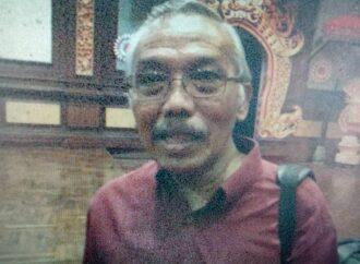 Prof Dr. I Wayan Dibia: Sertifikat Kekayaan Intelektual Itu Penting