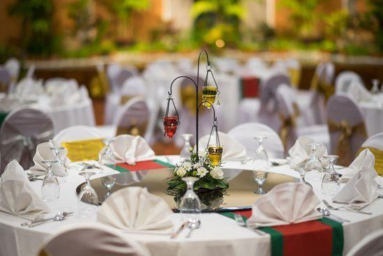 """Untuk """"Meeting"""",  Ini Pilihan Paket di Bali Dynasty Resort"""