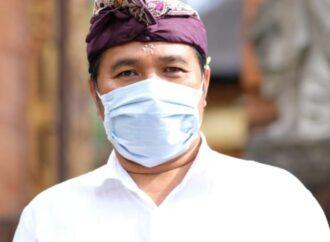 Kesembuhan Pasien Covid-19 di Kota Denpasar Capai 90,67 Persen