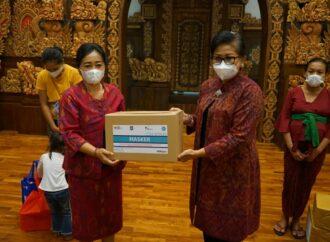Saat Pandemi, Kelompok Rentan Kesehatan agar Diatensi Khusus