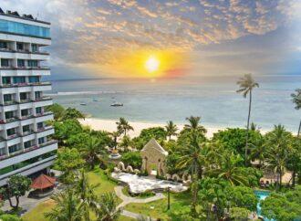 Bulan Maret, Grand Inna Bali Beach Bertabur Promo