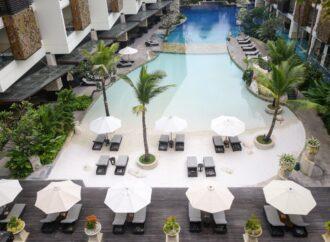 Rayakan Nyepi sesuai Budget di 3 Hotel, Trans Group Bali