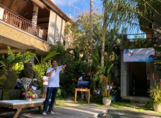 "7th Anniversary – The Sankara Resort &Spa. Menuju ""SANKARA 7UARA"""