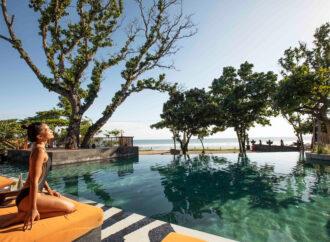Hotel Indigo Bali Seminyak Beach Dibuka Kembali, Seperti yang Anda Inginkan