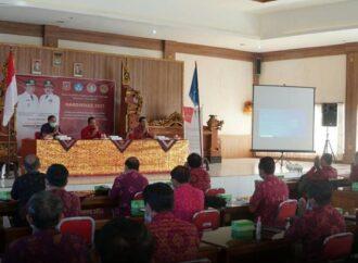 PTM Karangasem Siap Dibuka 26 April. Ini Syaratnya