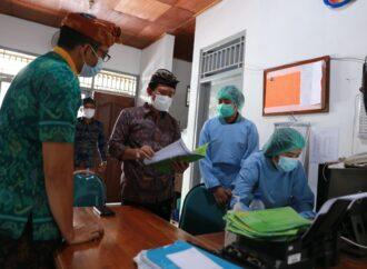 Digitalisasi untuk Percepat Pelayanan Kesehatan