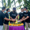 Pramana Experience, di Usia ke-8 Kelola 50 Properti di Indonesia dan Kamboja