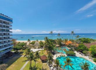 Grand Inna Bali Beach Tawarkan Paket Lebaran