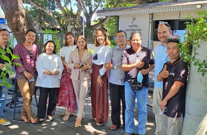 5 Resorts Managed by Dijiwa Sanctuaries Implements Health Protocols