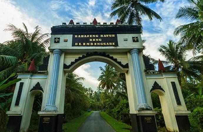 Blimbingsari Tourism Village, another Face of Bali in Jembrana