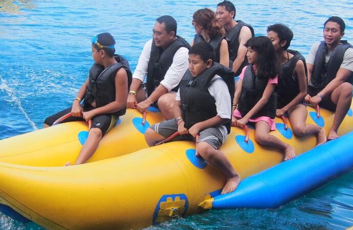 Ada Apa Sebenarnya di Balik Tertundanya Kedatangan Singapore Airlines? Komponen Pariwisata di Bali Mengaku Bingung