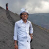 Supervision against Sacred Area in Batur Needs Improving