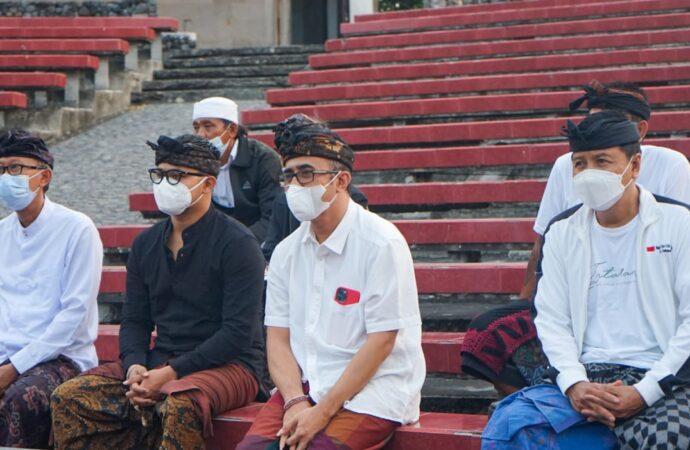 Duta Kota Denpasar Siap Unjuk Gigi di PKB XLIII