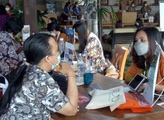Bali Goes ASIA 2021 Digelar di Royal Pitamaha Ubud. Ini Awal Kebangkitakan Pariwisata Bali