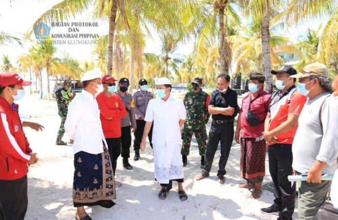 Potensi Sport Tourism di Nusa Lembongan